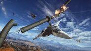 BF4-Second-Assault---Caspian-Border-Jets