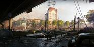 Concept Art 15 - Battlefield V