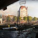 Concept Art 15 - Battlefield V.jpg