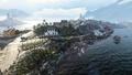 Lofoten Islands 25
