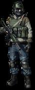 Russian Assault BF3
