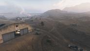 Aerodrome 36