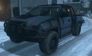 BFHL HeavyDutyTruck1