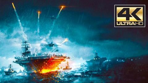 Battlefield_4_Walkthrough_Chapter_7_-_Suez_(Xbox_One)