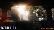 FloodZone5