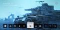 Panzer Company BF5