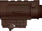 IRNV scope