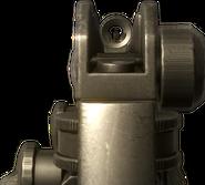 BFHL RO933-2