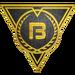 Battlefest Emblem