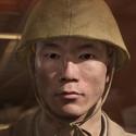Battlefield V Japan Masao