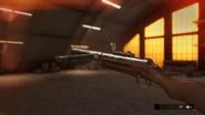 Battlefield V MP28 The Company 1