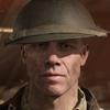 Battlefield V United Kingdom Stanley