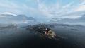 Lofoten Islands 21