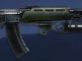 AEK-971