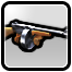 BFH Tommy's Super Typewriter Icon