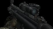 SCAR-H BF2