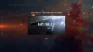 Road to Battlefield V MP 28