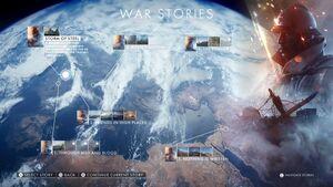 BF1 War Stories.jpg