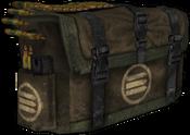 BF2 AmmoKit 2