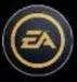 BFV EA Emblem