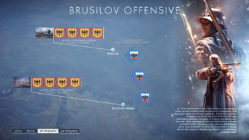Battlefield 1 Operations Brusilov Offensive.png