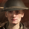 Battlefield V United Kingdom Beatrice