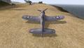 Corsair.back side.BF1942