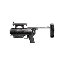 M320 BF4.png