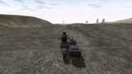 BF1942 R75 3P