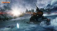 Battlefield 4 Ostateczna Rozgrywka (2)
