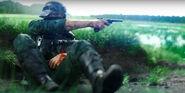 Concept Art - Battlefield V