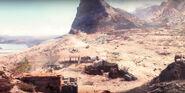 Concept Art 11 - Battlefield V