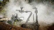 2042 EOD Bot