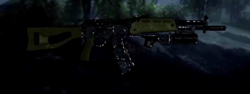 BFBC AEK-971 Weapon.png