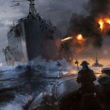 Battlefield-1-20.jpg