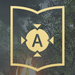 Battlefield V Lightning Strikes Mission Icon 01.png
