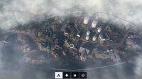 Lofoten Islands Squad Conquest Layout.jpg
