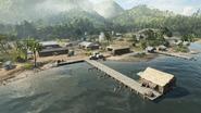Solomon Islands 01