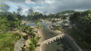 Solomon Islands 26