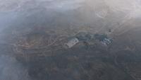 Aerodrome 01.png