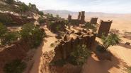 Al Marj Encampment 10