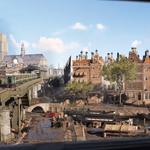 BF5 Rotterdam Trailer 03.png