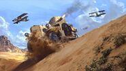 Battlefield-1-7