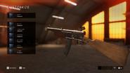 Battlefield V Gewehr 1-5 Customization