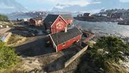 Lofoten Islands 13