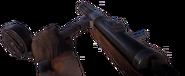 MP18Reload