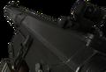 BFHL SR25-3