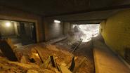 Operation Underground 48