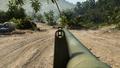BF5 M1A1 Bazooka Sights 2