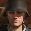 Battlefield V Germany Monika